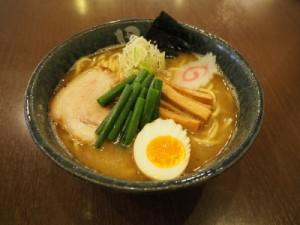 麺処 田ぶし 三島店